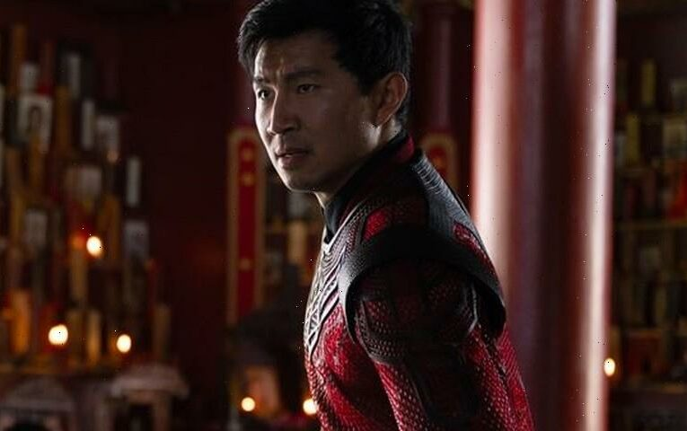 Marvel Drops New Featurette for 'Shang-Chi and the Legend of the Ten Rings'