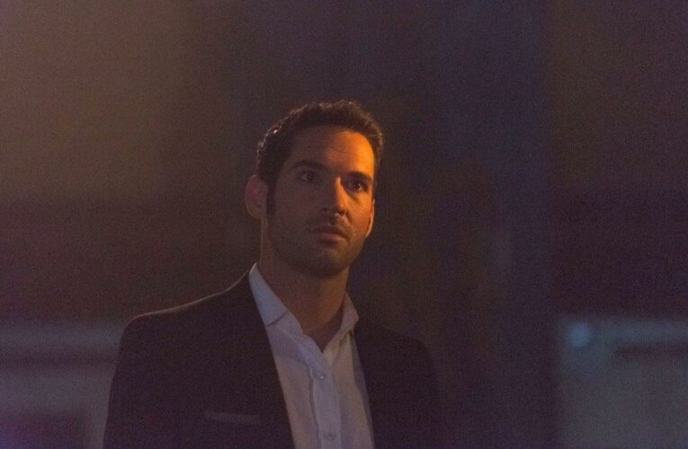 No 'Lucifer' Season 7: Fans Are Disappointed