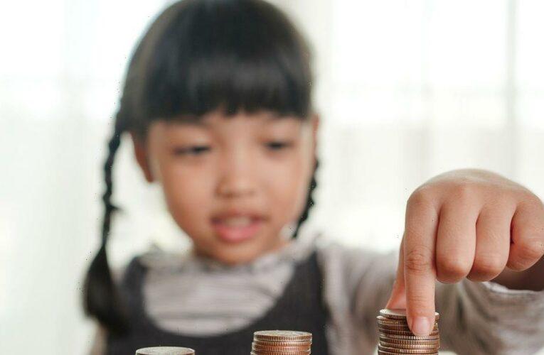 Parents have until midnight to update HMRC before child benefits deadline