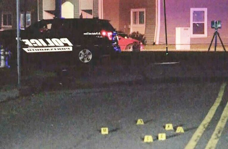 Police searching for multiple suspects after 15-year-old fatally shot in Virginia