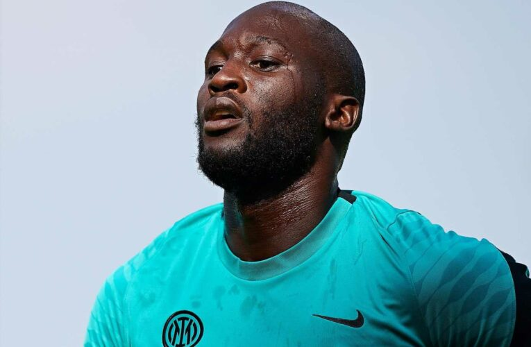 Romelu Lukaku will count as Chelsea homegrown player if he returns opening door to more foreign transfers