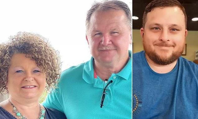 Sister urges others to get vaccinated after losing father and brother