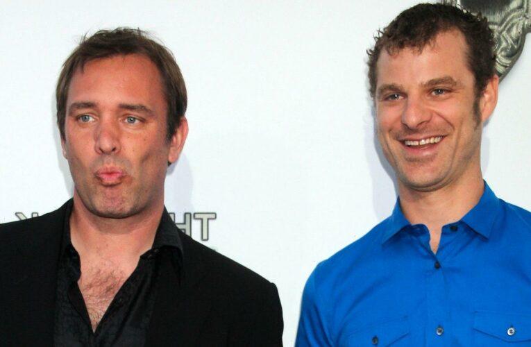 South Park Creators Sign Massive $900 Million TV & Movie Deal With Viacom