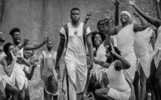 Telfar Debuts Liberia Collection