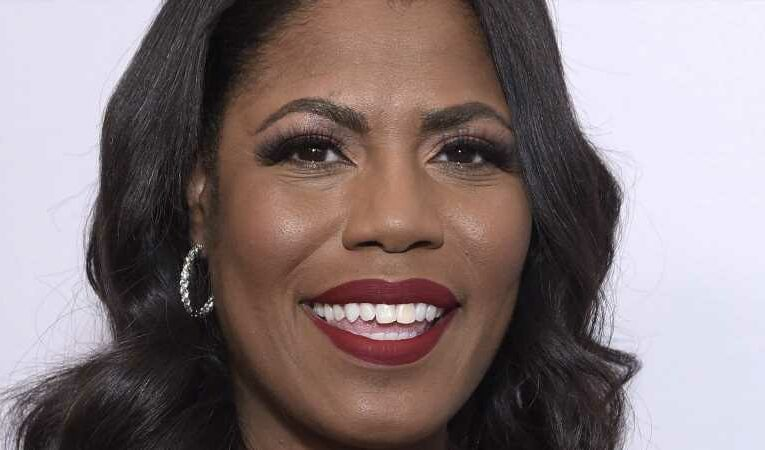 The Truth About The Apprentice Feud Between Omarosa And Ereka Vetrini