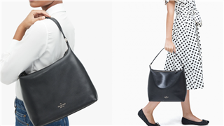 This $89 Kate Spade Bag is Perfect for Going Back to School
