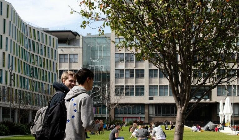 Unis face more jobs cuts, closure threats as revenue loss tipped to pass $5b