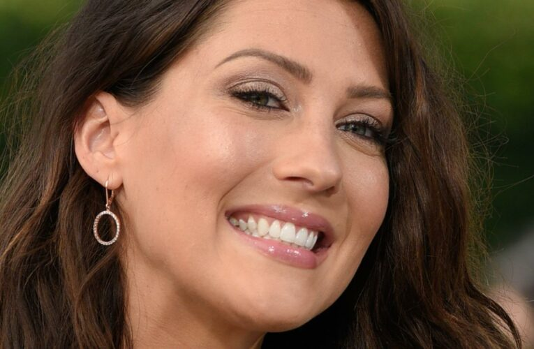 What You Don't Know About Becca Kufrin