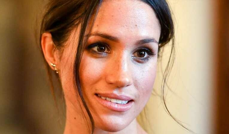 Why This Royal Expert Is Critical Of Meghan Markles Latest Project