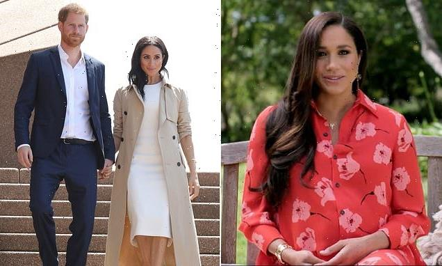 Will Prince Harry whisk Meghan Markle away for her 40th?