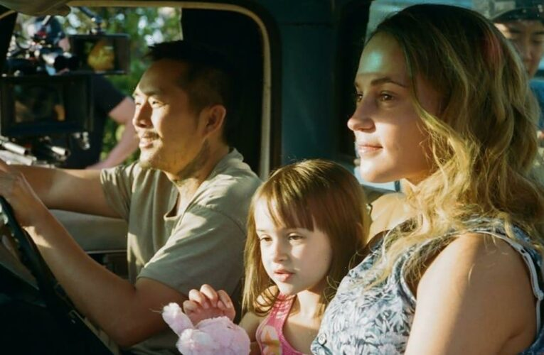 'Blue Bayou' Film Review: Justin Chon's Timely Immigration Story Slips From Lyrical to Overwrought