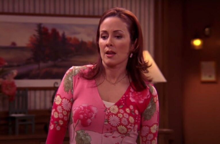 'Everybody Loves Raymond' Creator Claims Network Wanted a 'Hotter' Debra