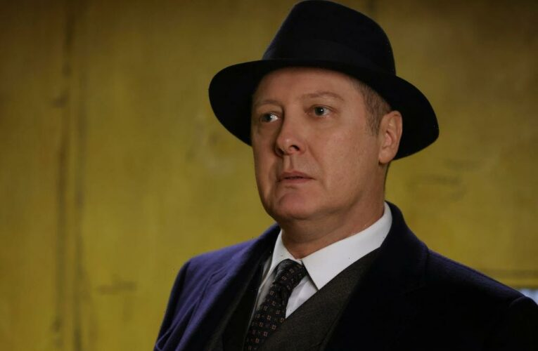 'The Blacklist' Season 9: Why Is James Spader Hidden Away From Fans?