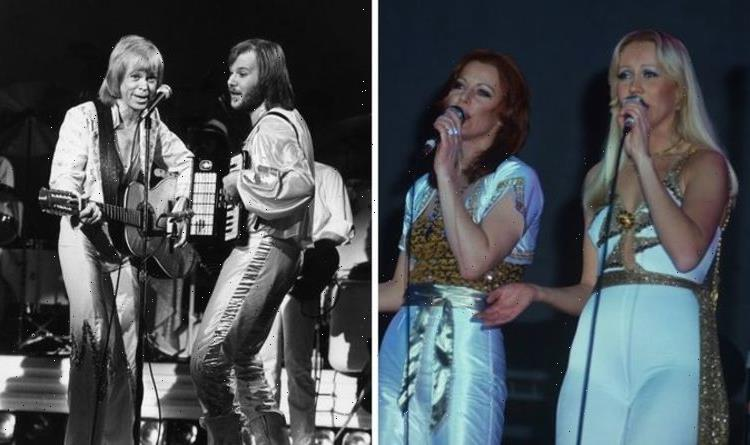 ABBA divorces: Why did ABBA break up? Which couples were married in the band?