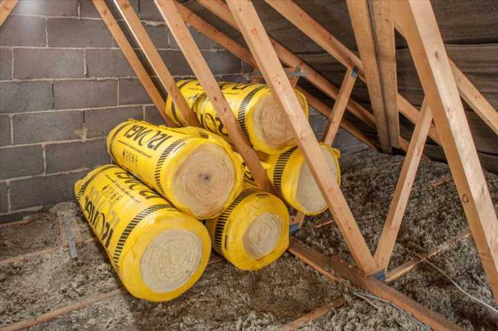 Affordable ways to fit insulation in your home as eco-warriors block motorways
