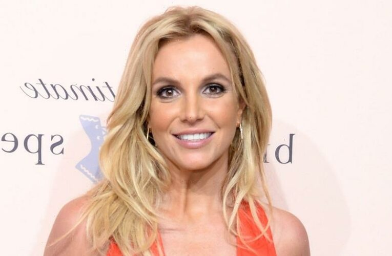 Britney Spears' lawyer reacts to new doc exposing how singer was allegedly spied on