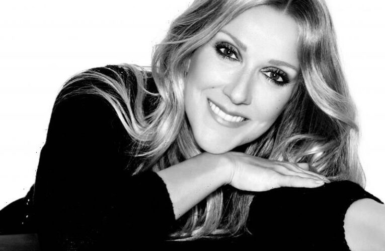 """Céline Dion Documentary Project Launched, With Singer Promising """"Honest And Heartfelt"""" Look At Her Life And Career"""