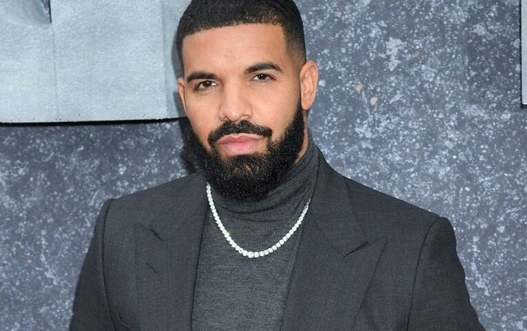 Drake Appears to Have Quietly Updated Songs on 'Certified Lover Boy'