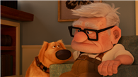 Dug Days: Pixars Disney+ Shorts Reunite Carl with His Lovable Golden Retriever from Up