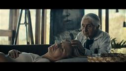 Ecuador's Tropico Cine Snags TIFF Discovery Film 'Lo Invisible' by Javier Andrade, Bows Trailer (EXCLUSIVE)