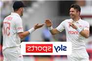 England cricket fixtures 2021: India Test series UNDERWAY with T20 World Cup and Ashes to follow in winter