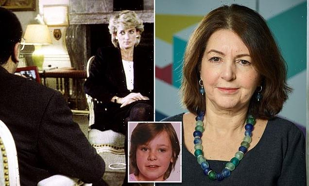 Failures reveal BBC's utter contempt for a grieving mum and police