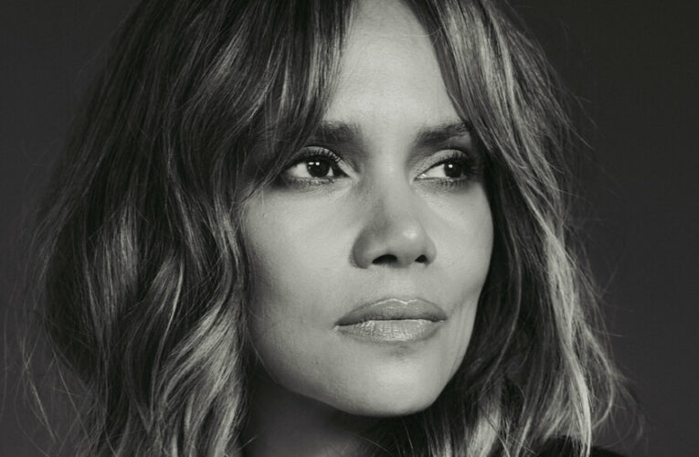 Halle Berry's Fight for the Director's Chair