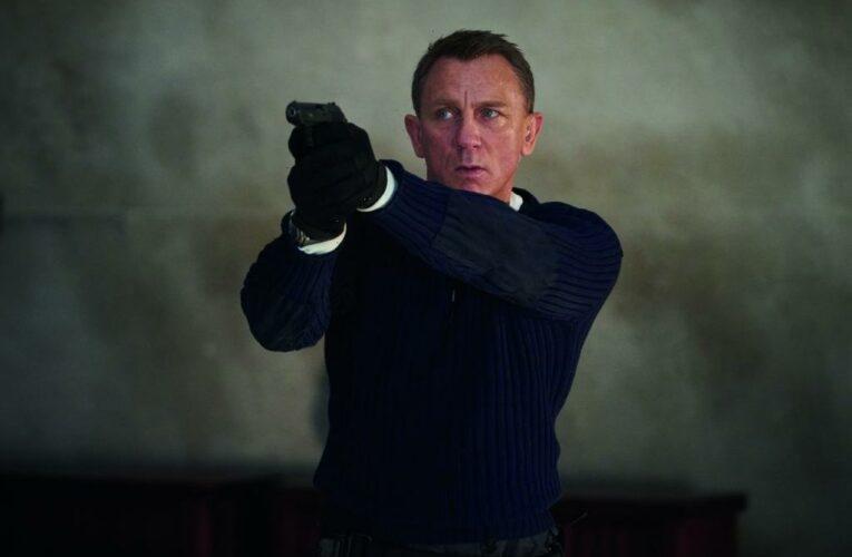 Hunt For Next James Bond Will Begin Next Year, Says Producer Barbara Broccoli