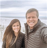 Jana Duggar: Is Jim Bob Preventing Her From Announcing Her Marriage?