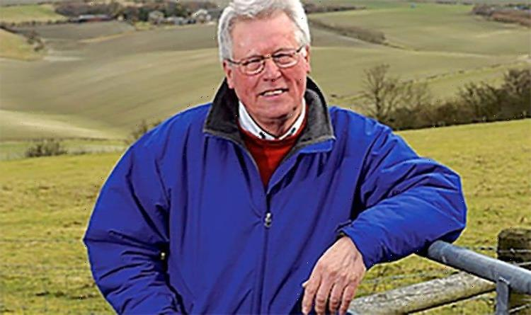 John Craven: Let me give you some sound advice – don't suffer in silence