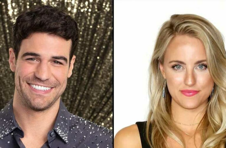 Kendall Long Breaks Silence on Her 'BiP' Exit After Joe Amabile Drama
