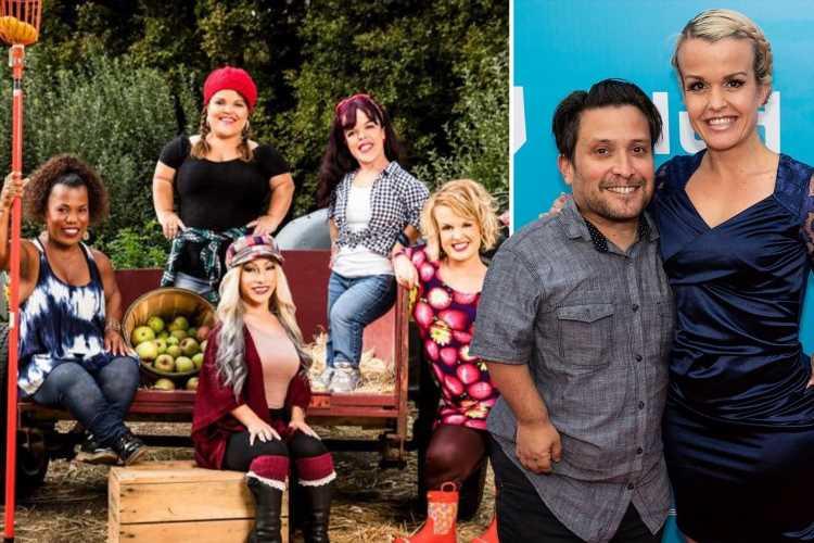 Little Women LA star Terra Jole's husband Joe Gnoffo claims show is CANCELED & thanks fans for the 'long, strange trip'