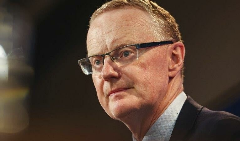 Lowe to talk up economy's post-pandemic recovery as clouds grow