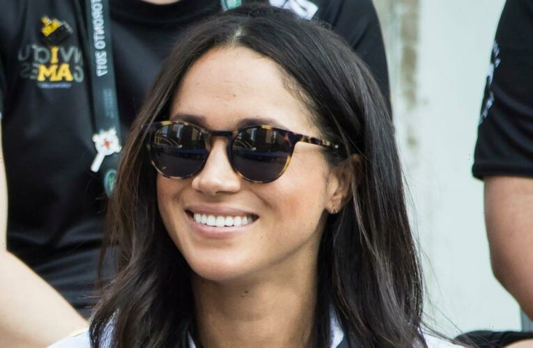 Meghan Markle to return to the spotlight after Lilibet's birth in 24-hour TV show