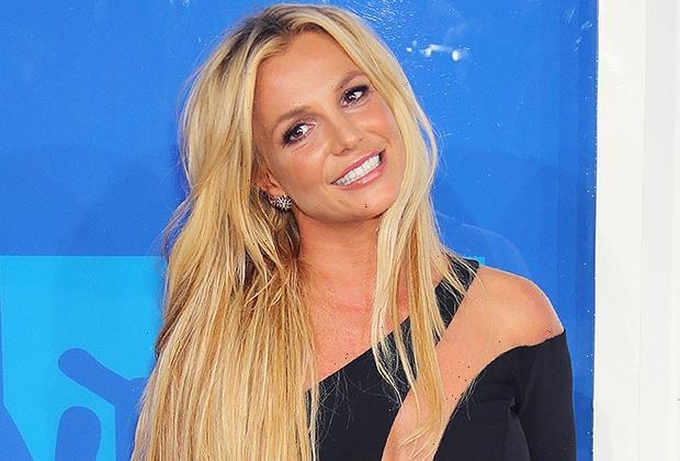 Netflix's Britney Spears Documentary Goes Inside Conservatorship Battle — Watch Trailer for Britney Vs. Spears