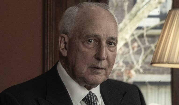 Paul Keating is wrong, AUKUS doesn't turn Australia's back on Asia