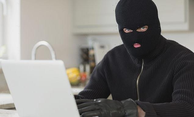 Phone scammers steal £130 million from victims in a single year