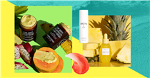 Sensitive skin? Try swapping acids for enzymes