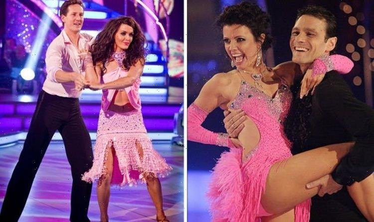 Strictly professional exits: From tragic split to exhaustion – where are they now?