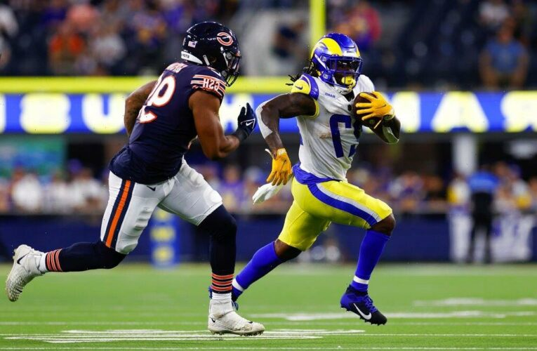 Sunday Night Football Season Opener Viewership Slips To Multi-Year Low; CBS Tops NFL Games With Cleveland-KC Afternoon Matchup