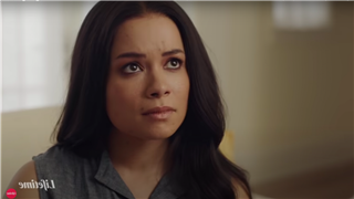 Sydney Morton Viewed 'Suits' Bloopers to Prepare to Play Meghan Markle