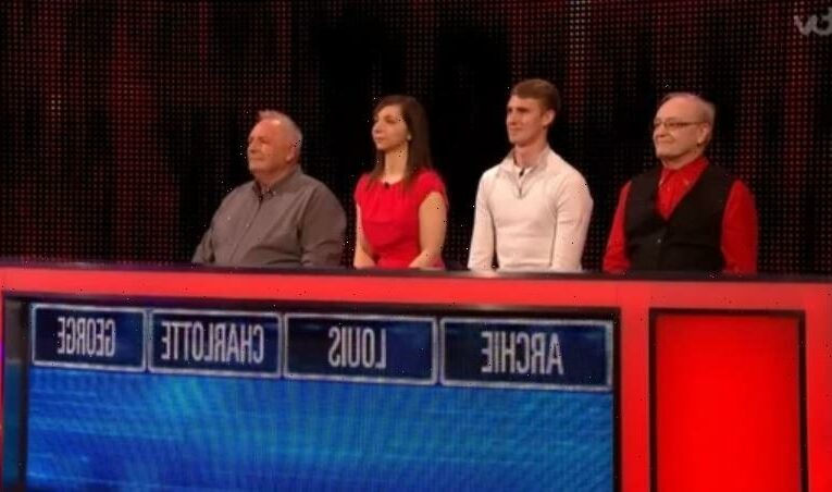 The Chase fans stunned as they spot contestants' connection to Royal Family – but did you notice it?