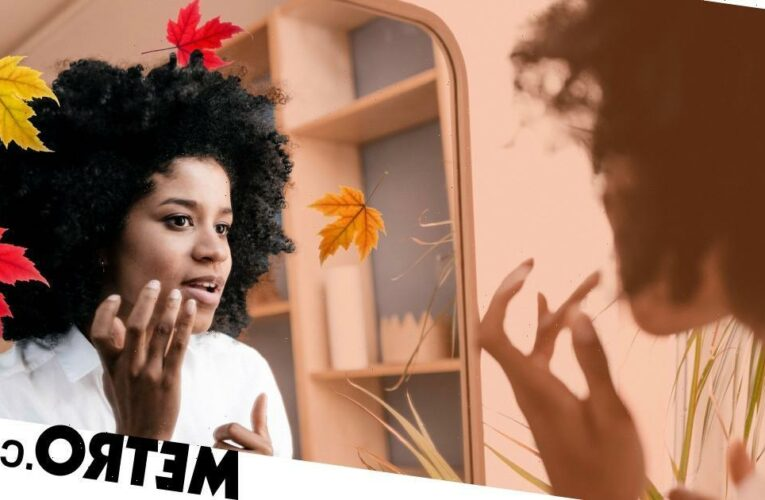 Top tips to transition your skincare from summer to autumn