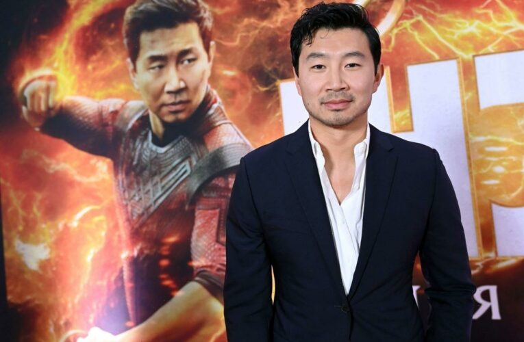 Where Is 'Shang-Chi' on the Marvel Cinematic Universe's Timeline?