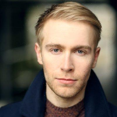 Who is Riley Jones? Vera actor playing DC Mark Edwards in the ITV series