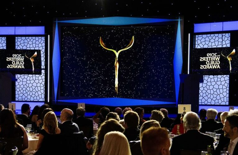 Writers Guild Awards Announce Timeline and Eligibility Periods for 2022 Ceremony