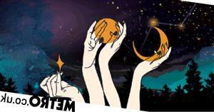 Your daily horoscope for Wednesday, September 8, 2021