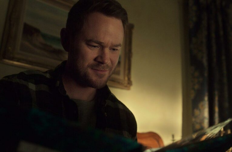 'Locke & Key' Season 2 Explains Why Some Adults Can Remember Magic