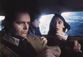 'The Shining' Baseball Bat Scene: Stanley Kubrick Said Shelley Duvall Only Had 2 Good Takes