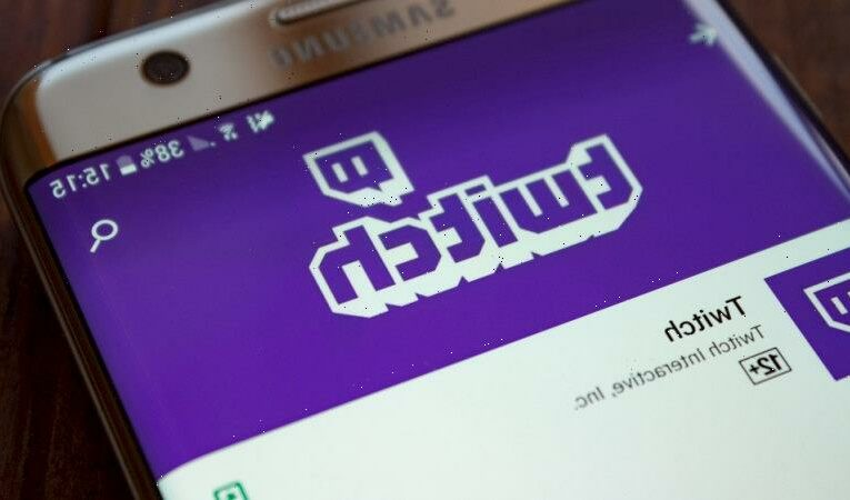 Amazon's Twitch breached, exposing source code and payout information